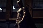 Indonesian Netizens Impressed By Batman