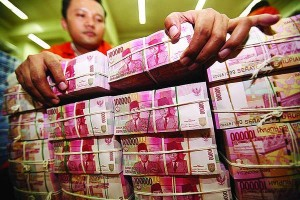 Money-in-The-Bank-Ready-For-Idul-Fitri