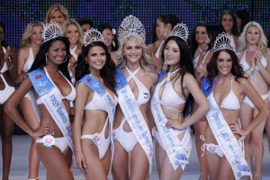 miss-world-bikini-segment