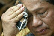 SBY-in-Panic-Mode-during-Speech