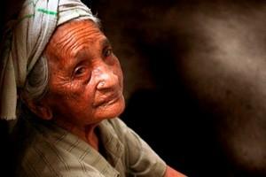 Poor-Grandma-Ended-Her-Own-Life