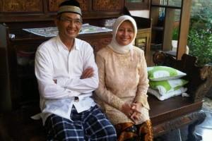 Houtman Zainal Arifin