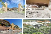 Ngurah-Rai-Airport-Re-Development-Plan