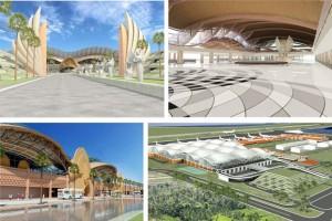 Ngurah-Rai-Airport-Re-Development-Plan
