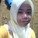Nefrida Yanti is the second facebook serial killer victim