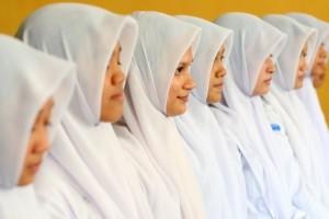 female-students-prabumulih-sumatra