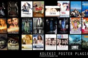 indonesia-movies-plagiarism